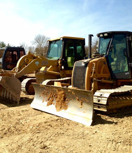 highland-home-about-excavating-contractor-west-chester
