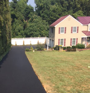highland-home-driveway-paving-highland-orchards