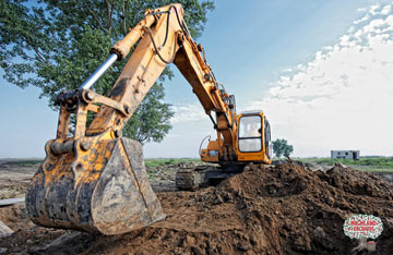 excavating-contractor-services-west-chester