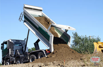 mulch-topsoil-stone-delivery-west-chester
