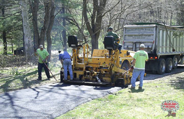paving-driveway-contractor-west-chester